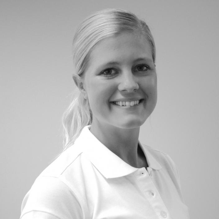 Hanne Brandström